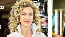 Medya patronu Esra Oflaz Güvenkaya koronavirüse yakalandı