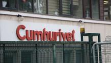 Cumhuriyet Gazetesi'nin deneyimli muhabiri Emine Kaplan gazeteden ayrıldı