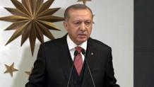 7 aylık maaşını bağışlayan Erdoğan'ın maaşı ne kadar?