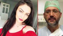 Sevgilisi evinde ölü bulunmuştu! Tutuklu doktordan şoke eden talep