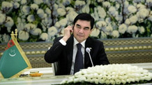 Türkmenistan'da koronavirüs sözcüğünü kullanmak yasaklandı