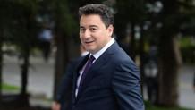 Ali Babacan'ın DEVA Partisinde A Takımı belli oldu