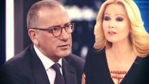 Fatih Altaylı'dan Müge Anlı'ya tepki: Şiddet dolu bir çağrı..