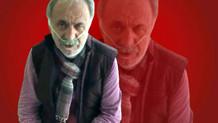 Prof. Dr. Cemil Taşcıoğlu koronavirüsten hayatını kaybetti