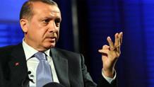 Erdoğan'ın başlattığı kampanyada toplanan para 850 Milyona yaklaştı