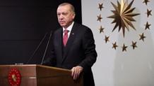 Erdoğan'dan maden ocaklarını kapatın talimatı