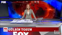 4 Nisan 2020 Cumartesi Reyting sonuçları: Gülbin Tosun, Kuzey Yıldızı, Survivor