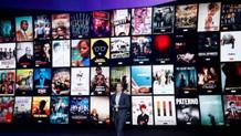 HBO'dan 500 saatlik ücretsiz yayın