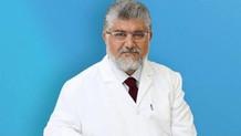 Dr. Serdar Savaş: 65 yaş yasağı 45'e çekilmeli