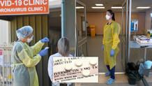 Koronavirüsü 48 saatte yok eden ilaç: Ivermectin'in sırrı ne?