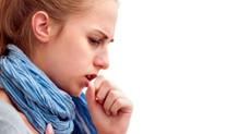 Koronavirüs havadan bulaşıyor mı? Uzmanlar açıkladı