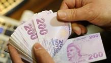 İkramiye ödemeleri bugün başlıyor Nasıl ödenecek?