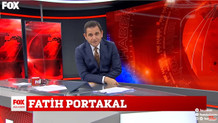 6 Nisan 2020 Pazartesi Reyting sonuçları: Fatih Portakal ile FOX Ana Haber açık ara zirvede