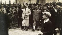 Atatürk'ün 10 maddelik Tekalif-i Milliye emirleri nedir?