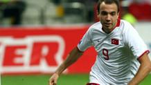 Hayaller Manchester United gerçekler Survivor: Sercan Yıldırım kimdir?
