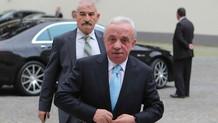 Cengiz Holding'ten vergi borcu açıklaması: Vergi denetmeninin raporu hatalıydı