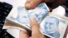 65 yaş üstü vatandaşlar emekli maaşlarını ve sosyal yardımları nasıl alacak