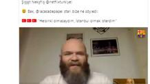 La Casa de Papel'in Helsinki'si İstanbul dedi, sosyal medyada gündem oldu