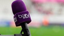 Yayıncı kuruluş BeIN Sports, TFF'ye Mart ayı ödemesini yapmama kararı aldı