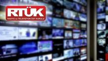 RTÜK'ten Halk TV'ye ceza geldi