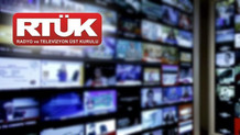 RTÜK'ten Halk TV'ye koronavirüs cezası