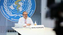 Dünya Sağlık Örgütü'nden Türkiye değerlendirmesi: Dramatik bir artış var