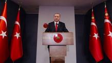 Erdoğan CHP'yi Atatürk'le vurmak için Tekalif-i Milliye demiş
