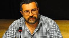 Ceren Özdemir cinayetinde FETÖ iması Soner Yalçın'dan deli sorular