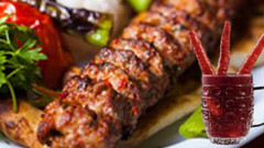 Adana Kebap ve Şalgam Festivali yasaklandı