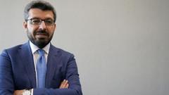 Kılıçdaroğlu'nun milyon dolar suçlamasına Erdoğan'ın avukatından tepki