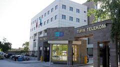 Telekom'dan sürpriz fatura! Kullanıcılar fark etmeden abone oluyor!