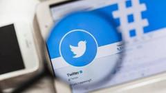 Twitter'ın 2019 gündemi! Twitter'da 2019'da bunları konuştuk...