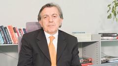 KONDA Genel Müdürü Ağırdır: AKP'nin dindar nesil mühendisliği tutmadı