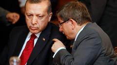 Star yazarı Ahmet Kekeç: Malum zatın amacı Erdoğan'ı Yüce Divan'a yollamaktı