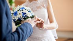 Rüyada evlendiğini görmek ne anlama gelir?