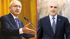 Kılıçdaroğlu'ndan İstanbul'da ilginç buluşma