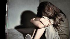 İnternette çocuk istismarına darbe: Bacak görüntüsü ele verdi