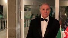 Demirören'in İtalyan ortağından flaş Milli Piyango açıklaması