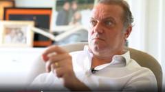 Cem Uzan'dan Davutoğlu ve Babacan'a: Belge elimde yargılanacaksınız