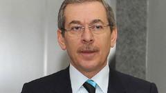AKP'den ilk kopan Abdüllatif Şener, Davutoğlu'nun partisi için ne dedi?