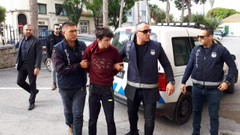 YouTuber Arif Gökçek, arkadaşını öldürüp denize attı