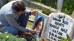 Rabia Naz Vatan'ın ölümü için Prof. Tümer: Bu vaka yüksekten atlama değil