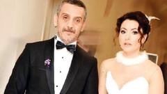 Eski eşinden Yonca Cevher'e 100 bin TL'lik dava: Evliyken aldatıldım