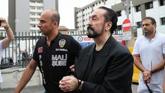 Adnan Oktar davasında 91 sanık için tahliye kararı