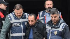 Ceren Özdemir'in katili hakkında iki ayrı iddianame: İndirim uygulanmasın