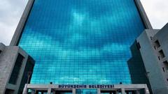 Ankara Belediyesi'nde hayalet memure çıktı