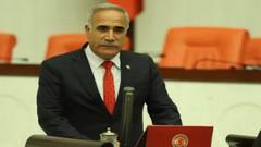 CHP'li Aydınlık: Çiftçinin fatihası okundu haberiniz yok