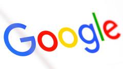 Google'dan Türkiye için lisans uyarısı