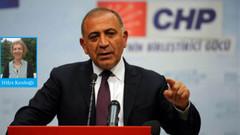 CHP'li Gürsel Tekin Katar defterini açtı: İşte Türkiye'deki Katar gerçeği