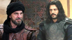 Engin Altan Düzyatan, Kuruluş Osman dizisine mi dahil olacak?
